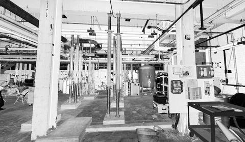 3d-bim-scanning-university-boiler-house-3.jpg