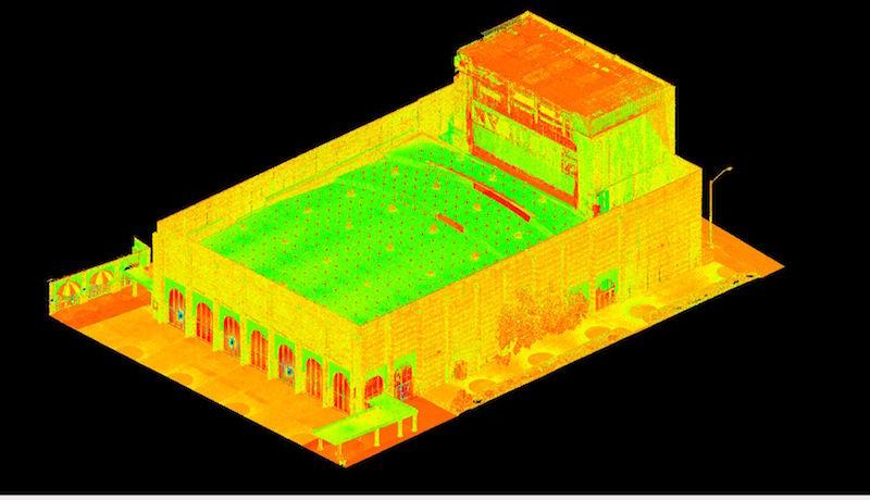 isometric-view.jpg
