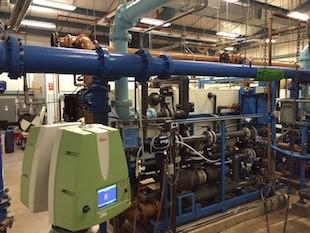cleveland-scanning-water-filter-system-sm.jpg