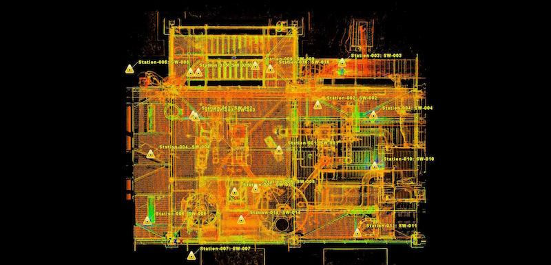 biochemical-processing-facility-2.jpg