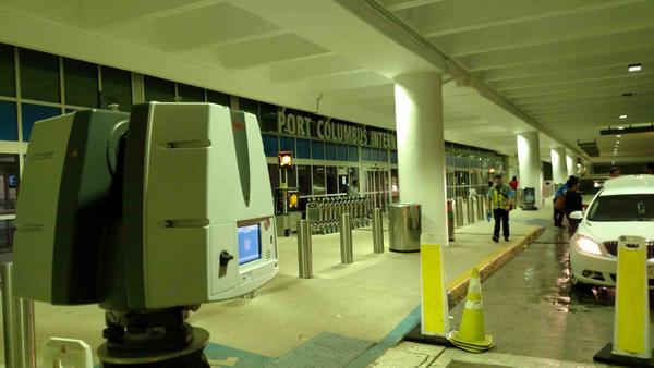 Laser-Scanning-Airport-1.jpg