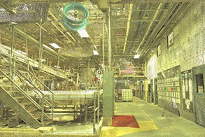 manufacturing-facility.jpg