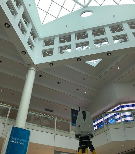 shopping-mall-laser-scanning-4.JPG