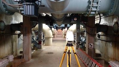 ohio-water-treatment-facility.jpg