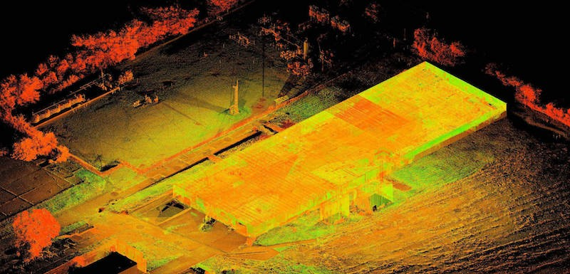 texas-warehouse-scan-3.jpg