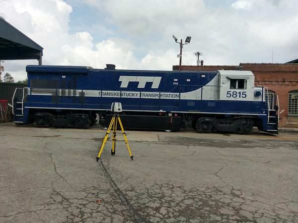 locomotive-1.jpg