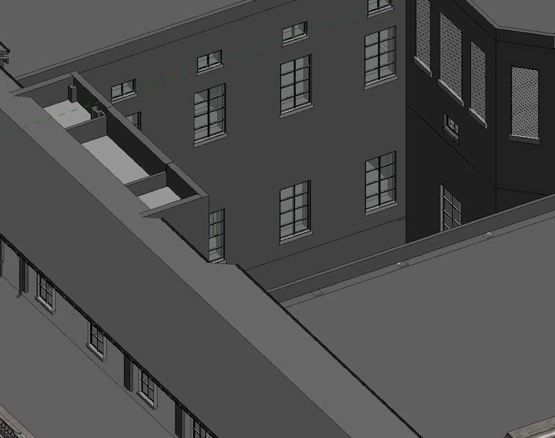 exterior-courtyard-windows.jpg