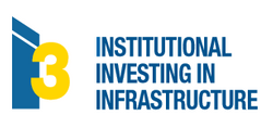 Institutional logo 3.png