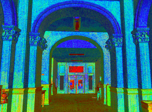 lenawee-courthouse-5.png