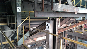 boiler-room-05.png
