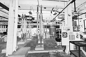 university-boiler-house-3.jpg