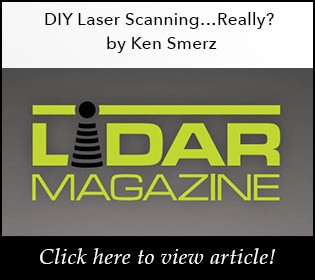 news-diy-laser-scanning.jpg