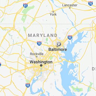 map-baltimore.jpg