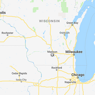 map-wisconsin.jpg