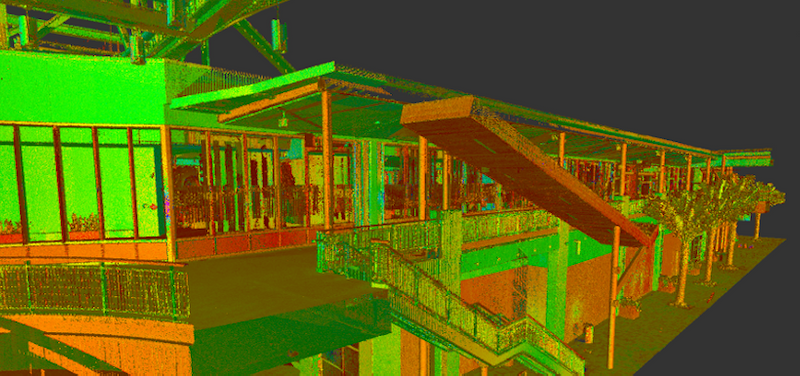 Lifetime fitness 7 sm.png
