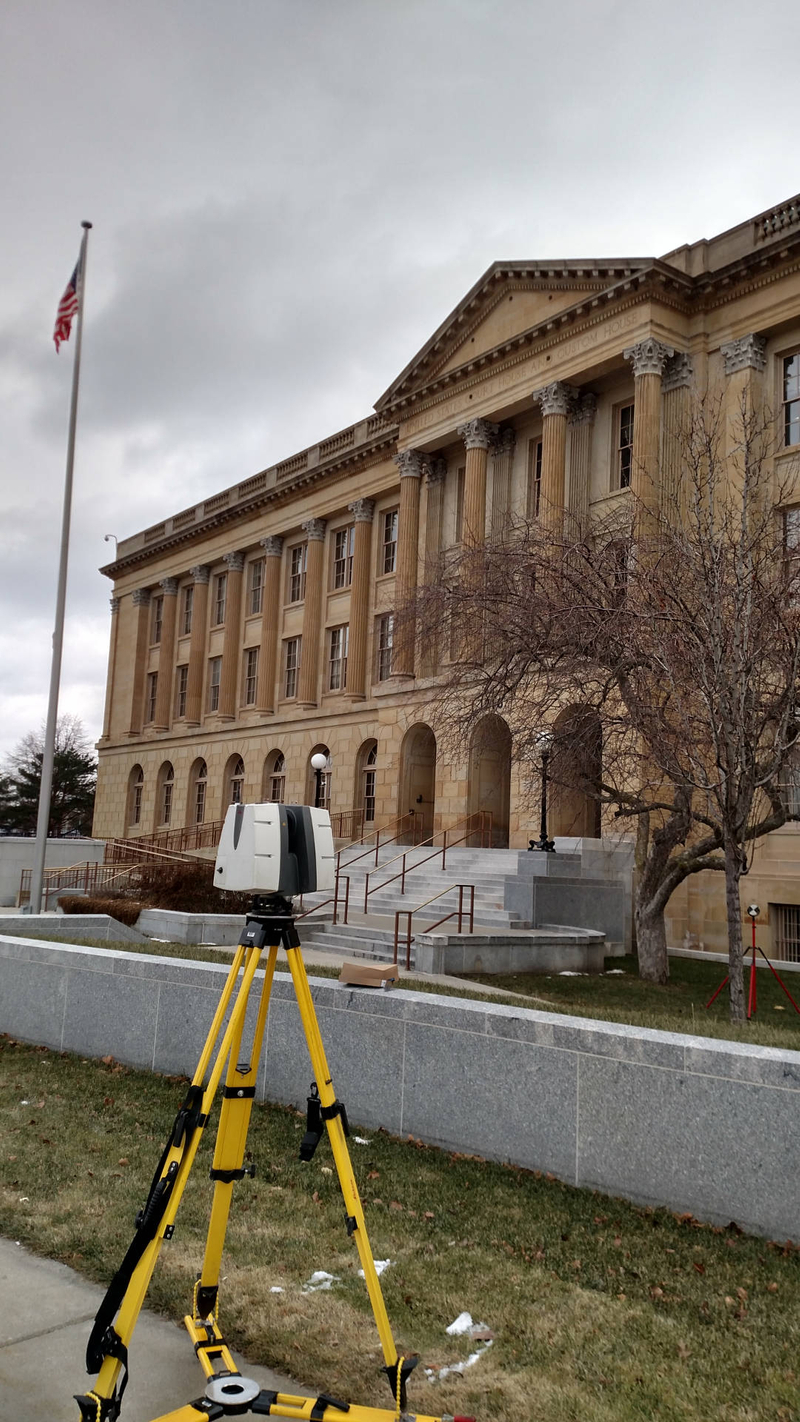 3D-Scanning-Federal-Courthouse-3.jpg