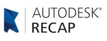autodesk-recap.jpg