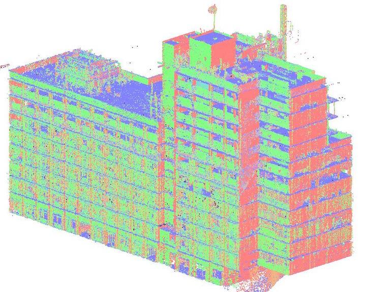 brooklyn-concrete-4.jpg