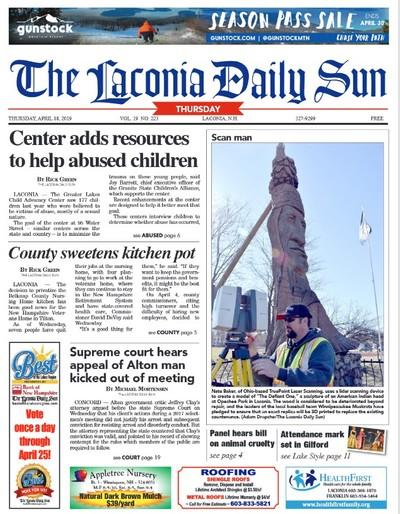 Laconia Daily Sun.jpg