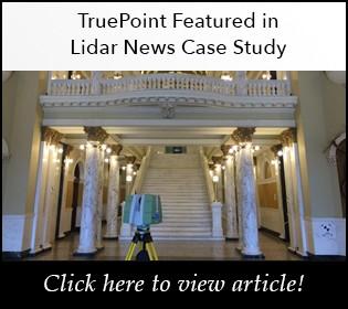 news-lidar-2.jpg