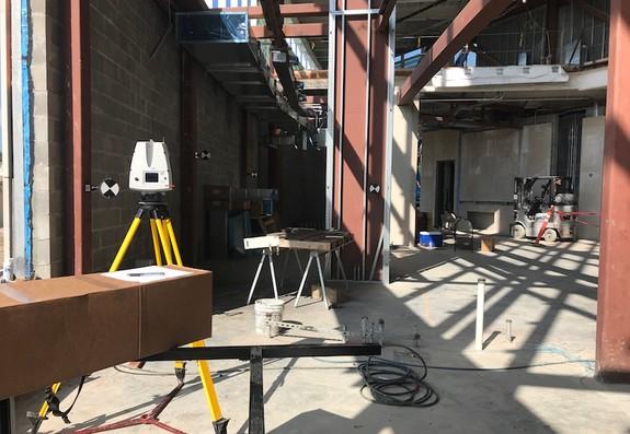 laser-scanning-for-3d-model-2.JPG