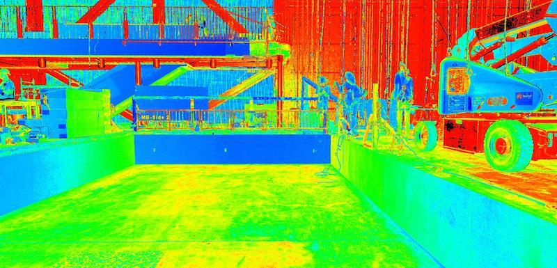mephis-scan-5.jpg