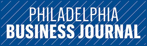 logo-philadelphia-business-journal.jpeg