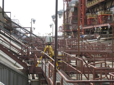 Power_Plant (2).JPG