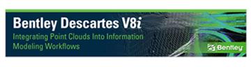 Software_BentleyDescartes.jpg