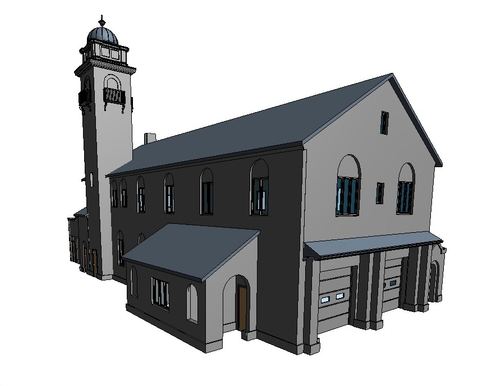 Orthographic_view_of_Fire_House_exterior.jpg