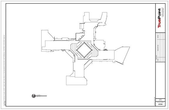 shopping-mall-laser-scanning-6.jpg
