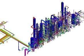 Ashland Model.jpg