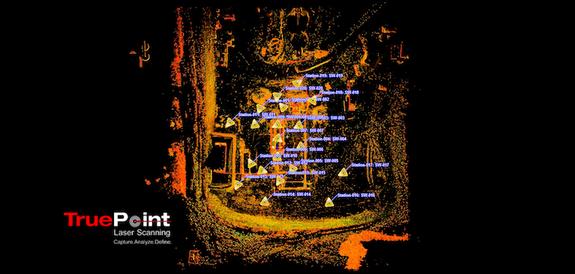 3d-laser-scanning-7.png