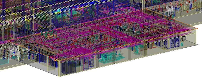 laser-scanning-5.JPG