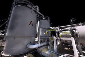 Oil-Vessel.jpg
