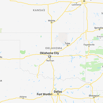 map-oklahoma.jpg