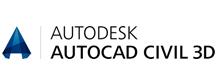 Software_AutoCad.jpg