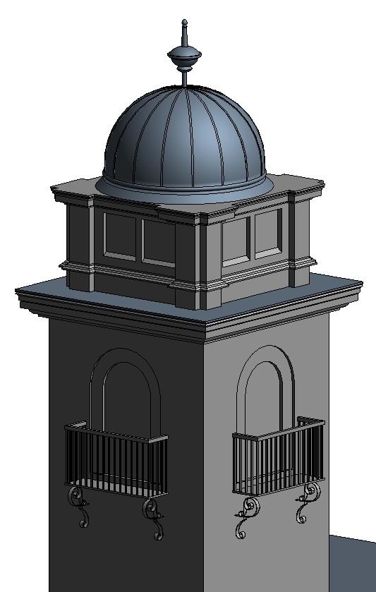 Fire_Hose_Tower_Model_Close-up.jpg