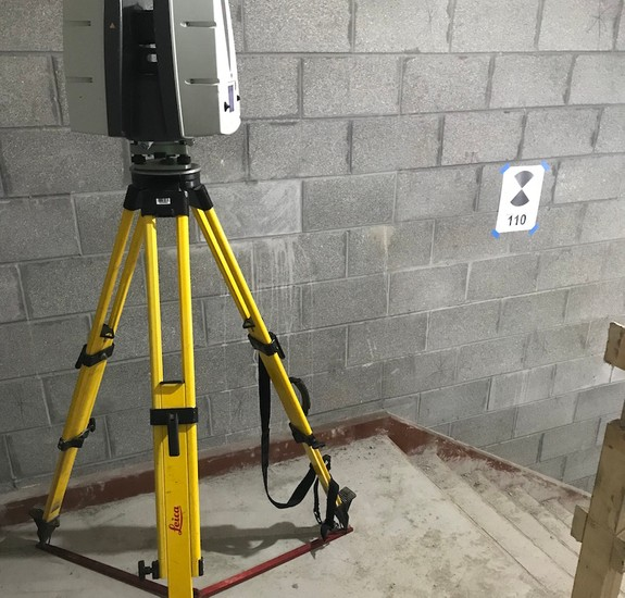 laser-scanning-for-3d-model-5.JPG