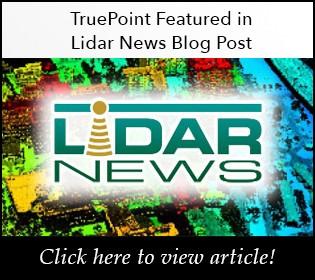 news-lidar-3.jpg