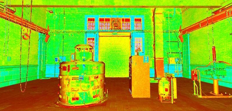 sewerage-detroit-michigan-laser-scanning-1.jpg