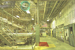 manufacturing facility houston tx.jpg