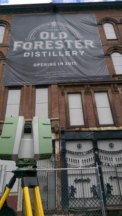 Kentucky-Distillery-Messer.jpg
