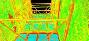 construction-distillery.jpg