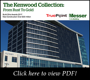 news-kenwood.jpg