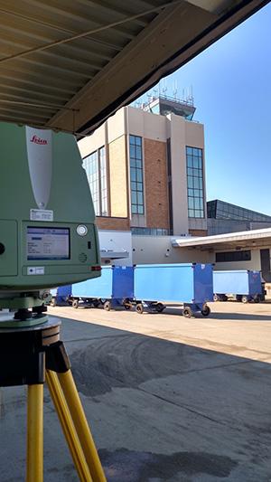 BaggageClaim-01.jpg