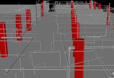 retail-scanning-2.png