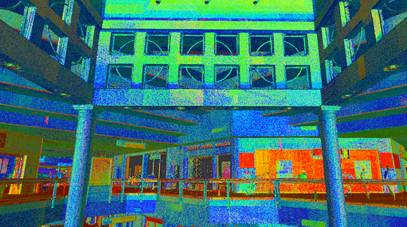 shopping-mall-laser-scanning-8.png
