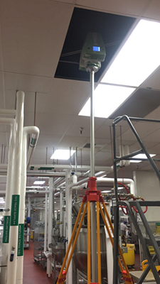 lv-above-ceiling-scanning.jpg