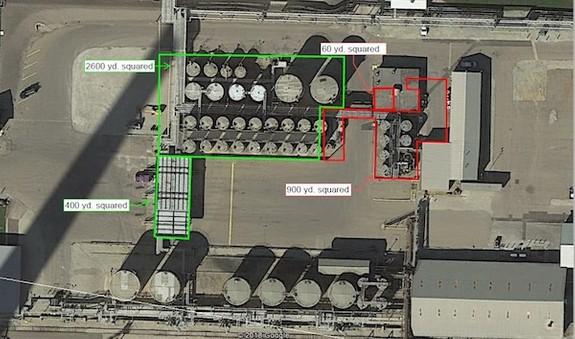 3d-laser-scanning-6.jpg